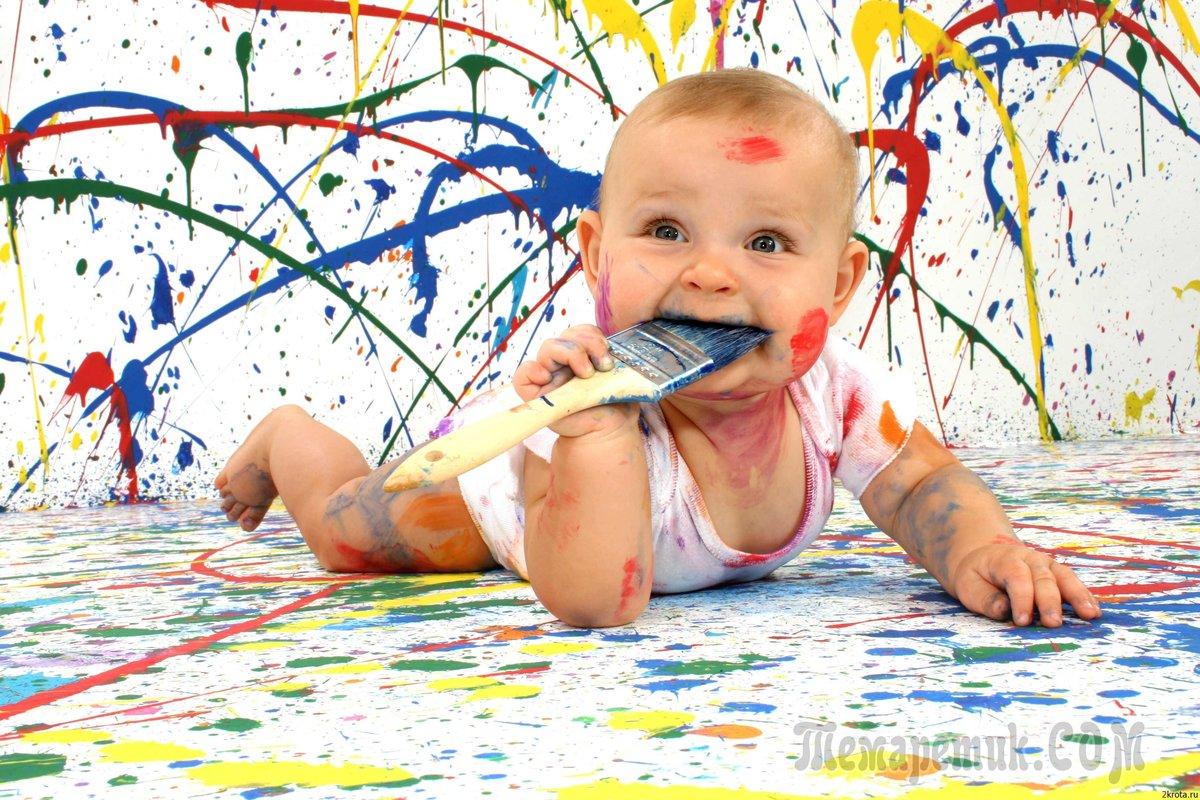 Тещеньке днем, веселые картинки воспитание детей
