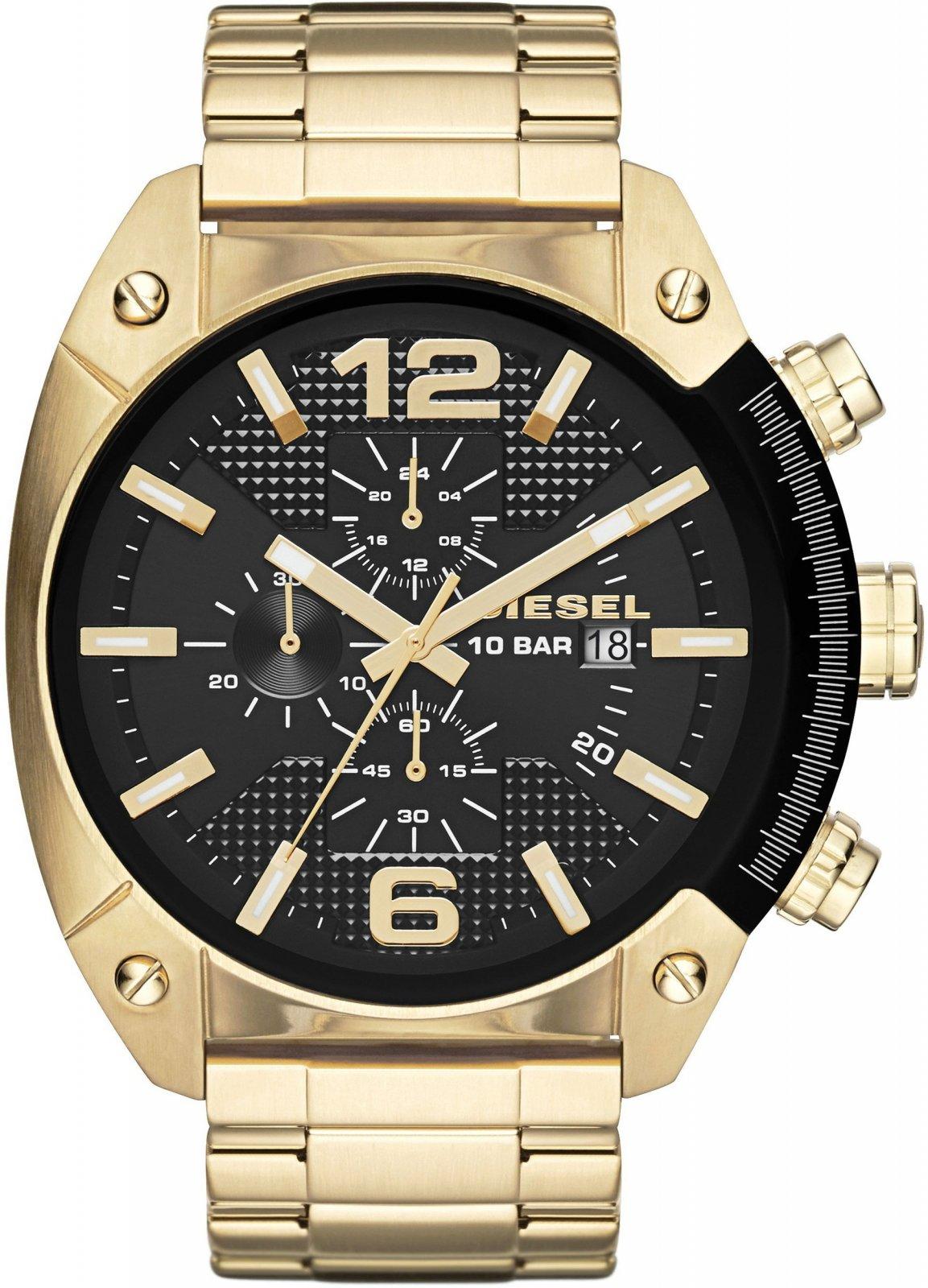 О бренде сеть салонов часов прекращает продажу швейцарских часов seculus, но у нас вы по-прежнему можете заказать оригинальный ремешок для часов этого бренда.