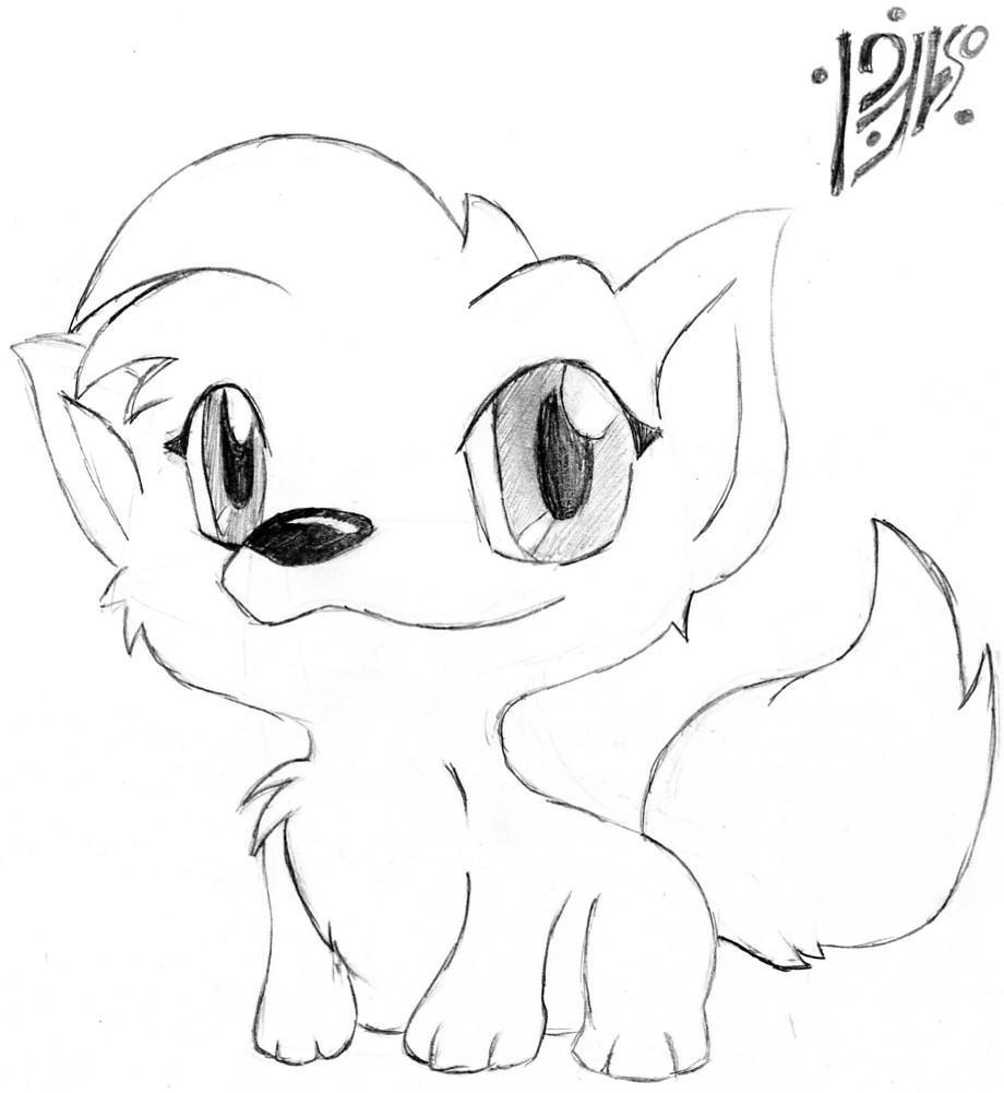 Рисунки карандашом для срисовки рисунки карандашом для срисовки