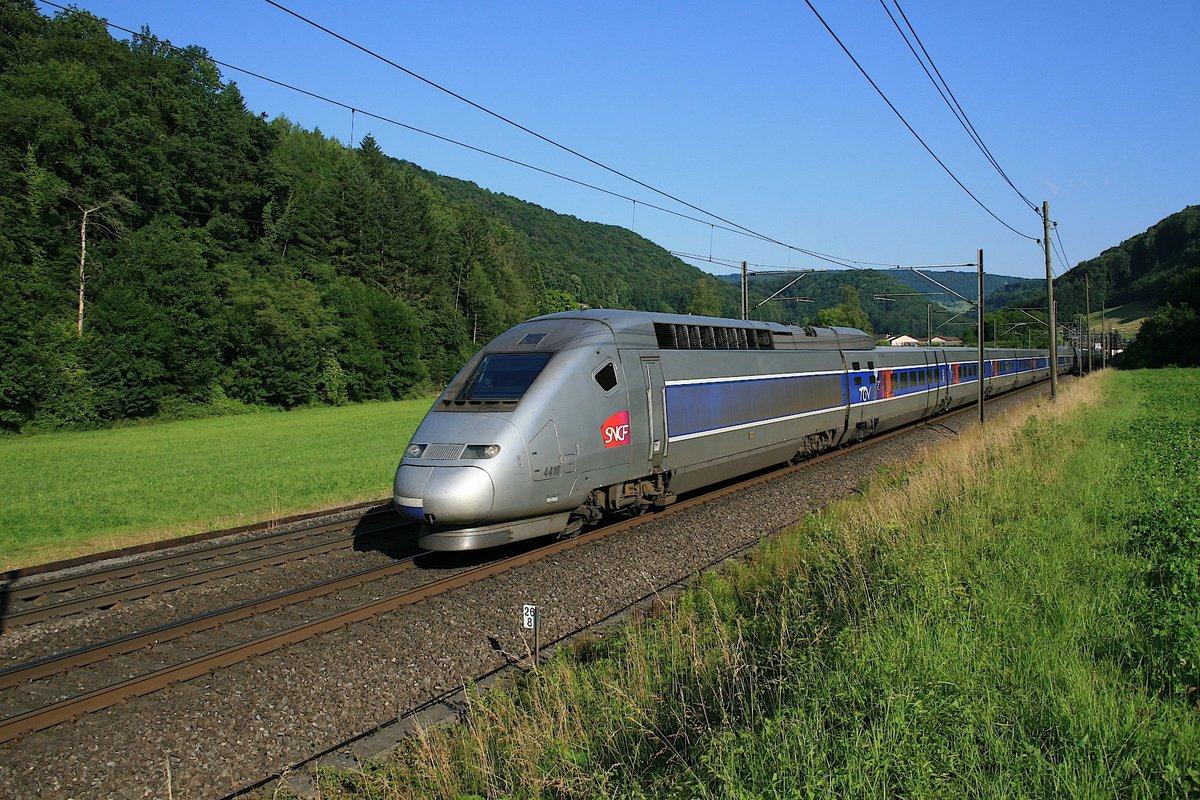 расположен смотреть картинки поездов одной