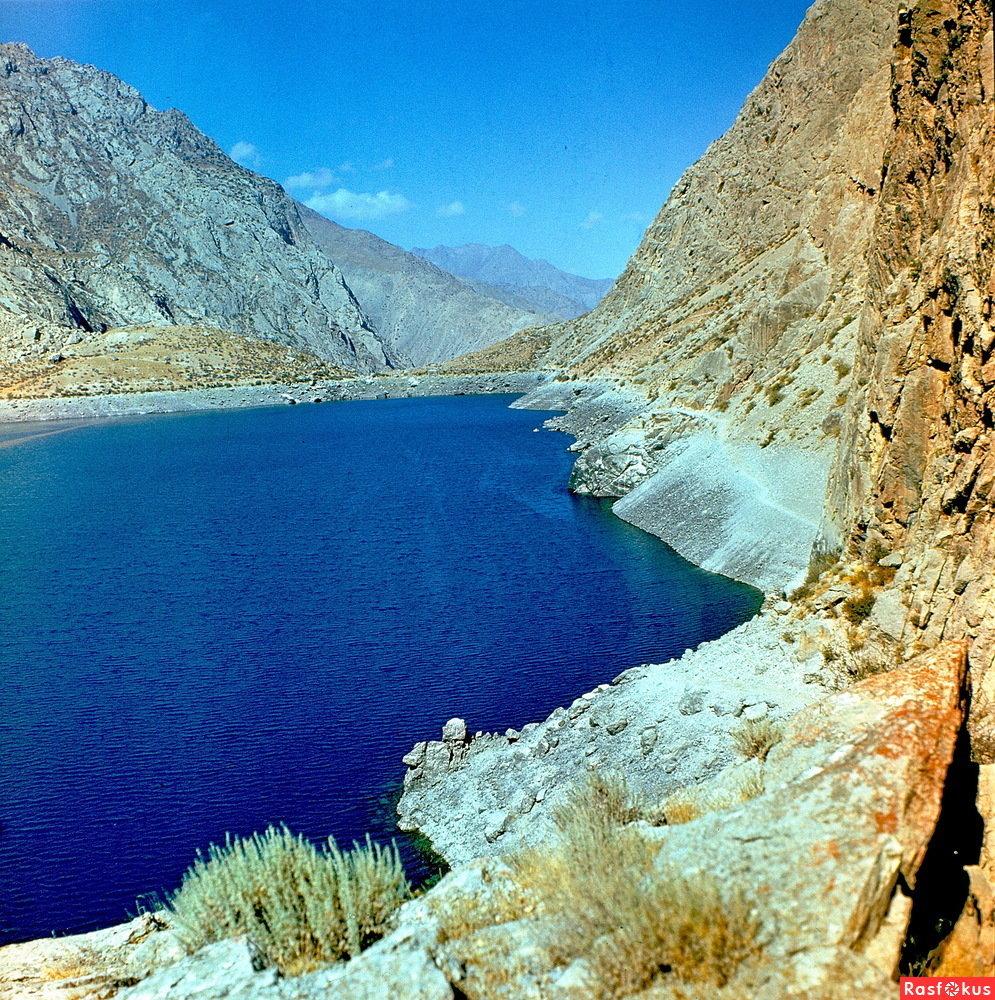красивые картинки и фото таджикистана мира