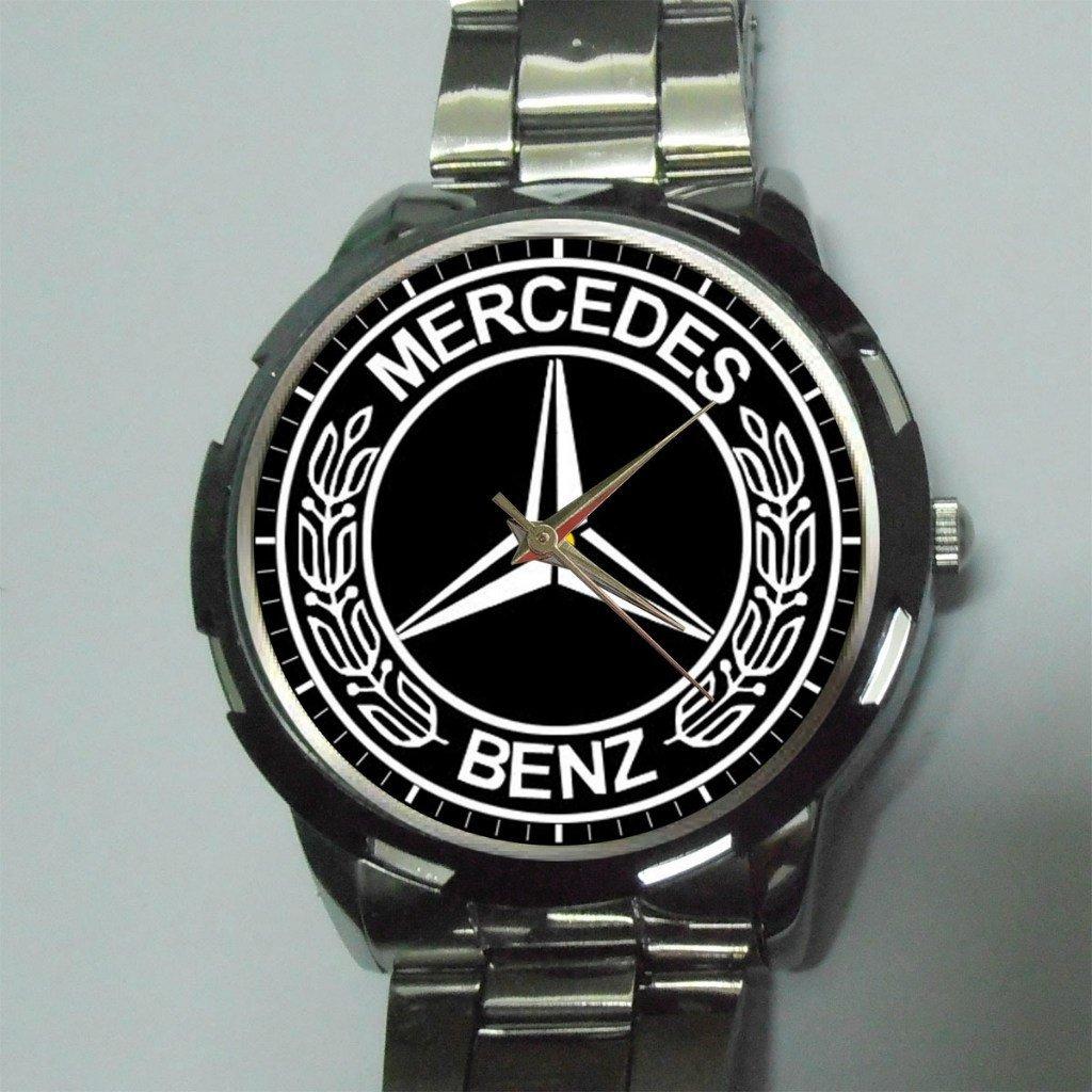 Купить часы в приднестровье квартиры в воткинске час пик купить