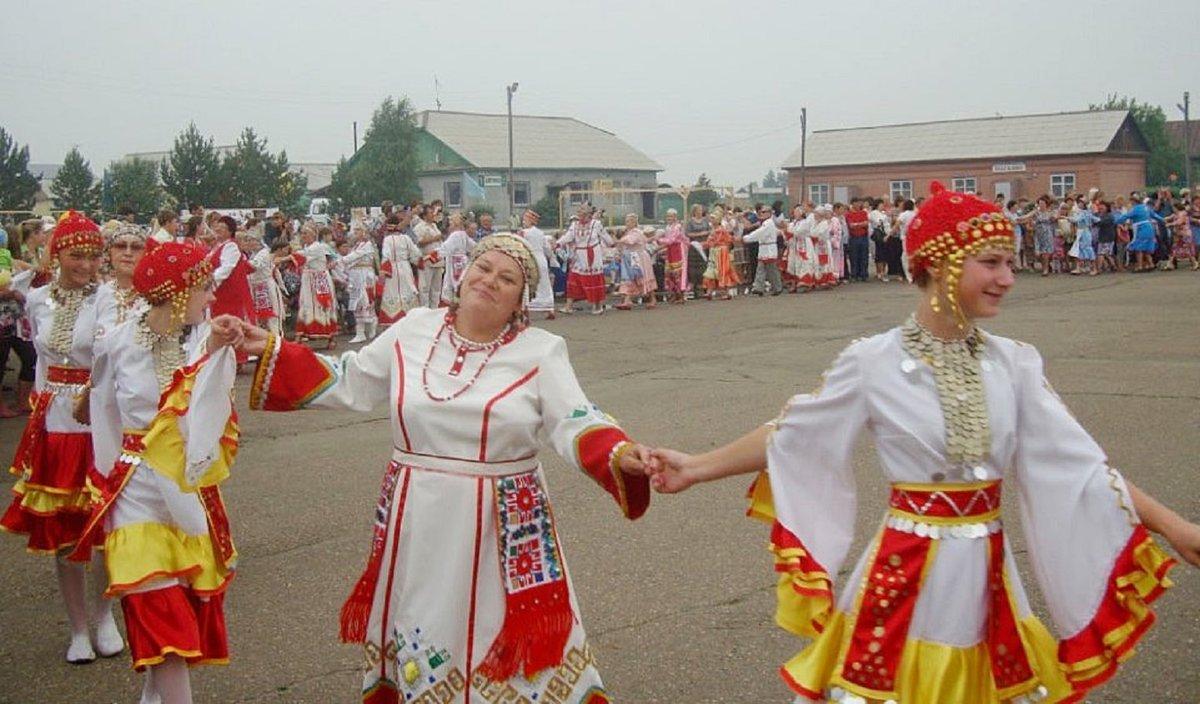 картинки чувашский праздник обеспечивают плотную