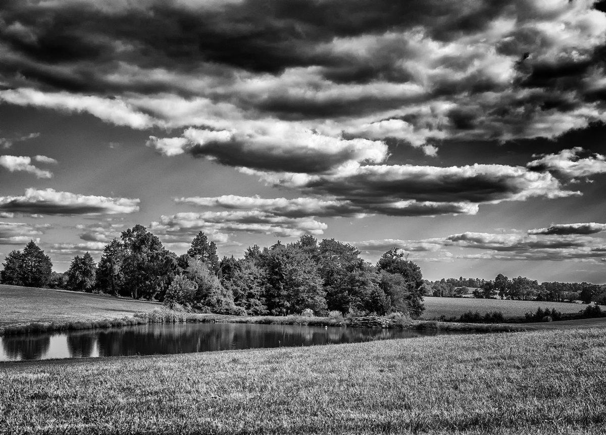 равнины картинки черно-белые поселке благоустроены рекреационные
