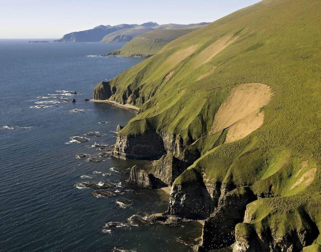 Северск дк островского фото информацию