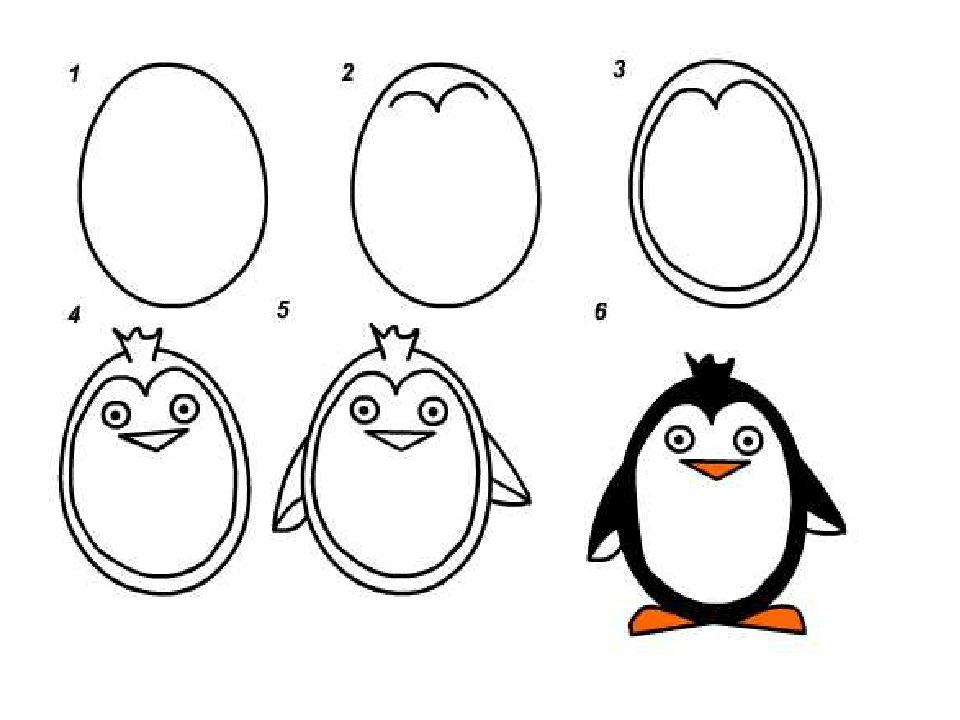 Картинки для ребенка 5 лет рисовать, аниме надписью анимешники