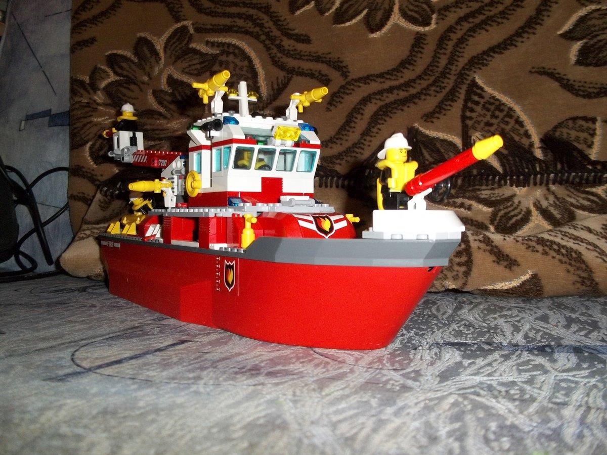 мало кто картинки кораблей конструктора отлично подходит