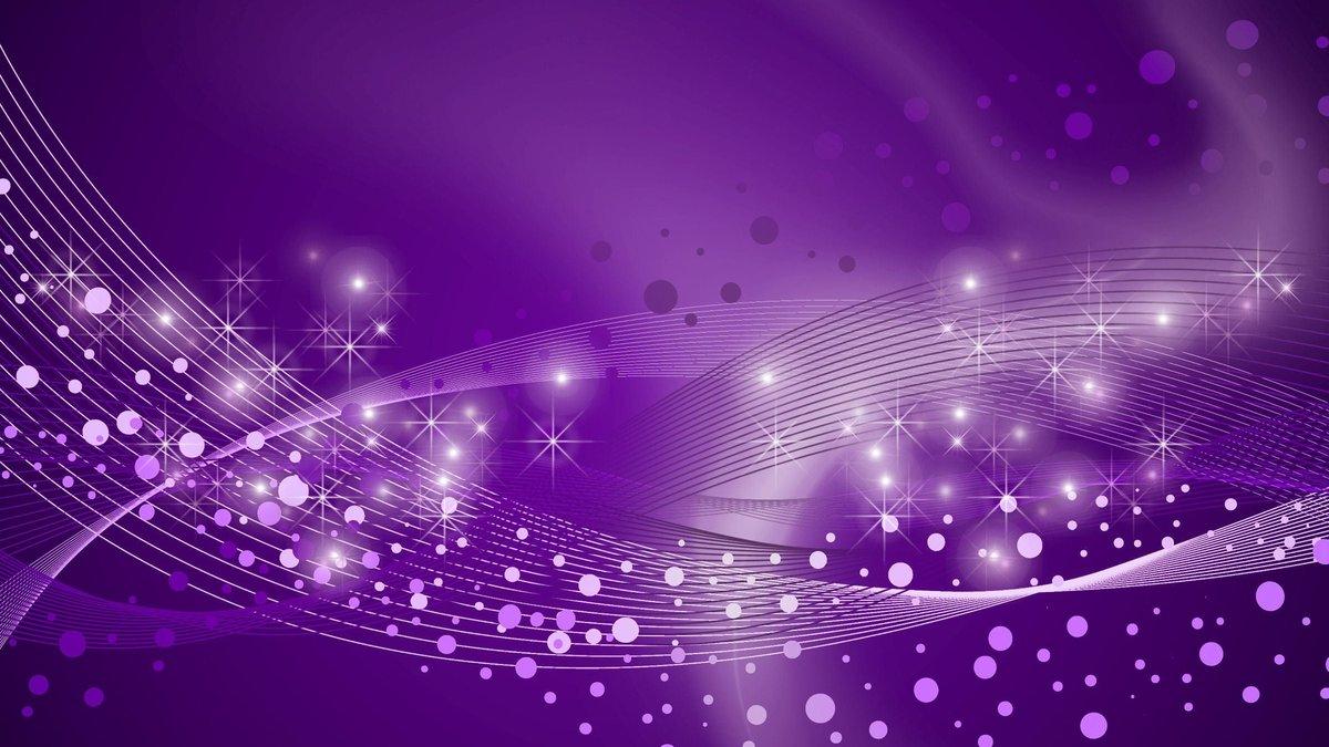 Картинки фиолетовый фон для фотошопа, богдану день