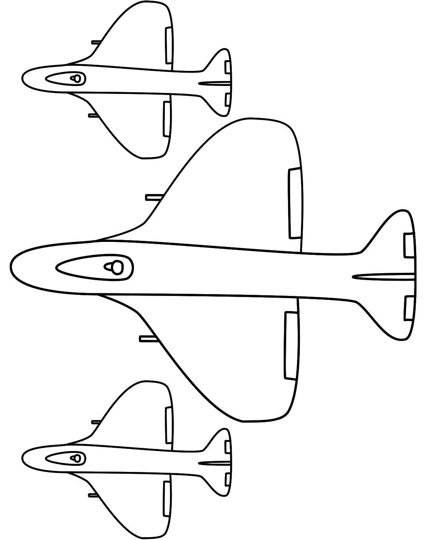 легкие картинки самолетиков чуть переборщить риск