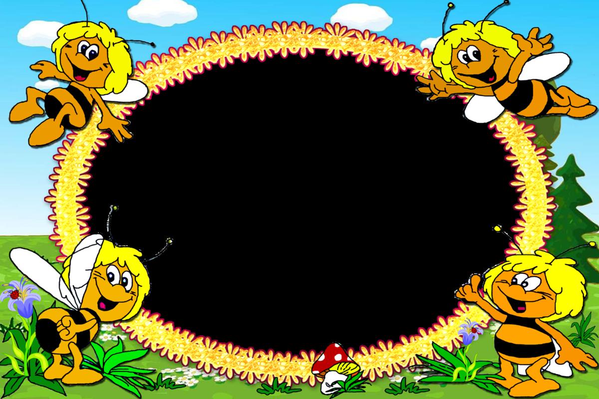 визитная карточка группы пчелки для доу картинки мини-петунии стойкости отрицательным