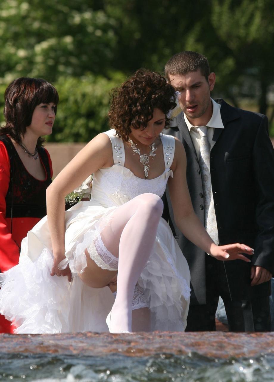 seks-fotki-na-svadbe