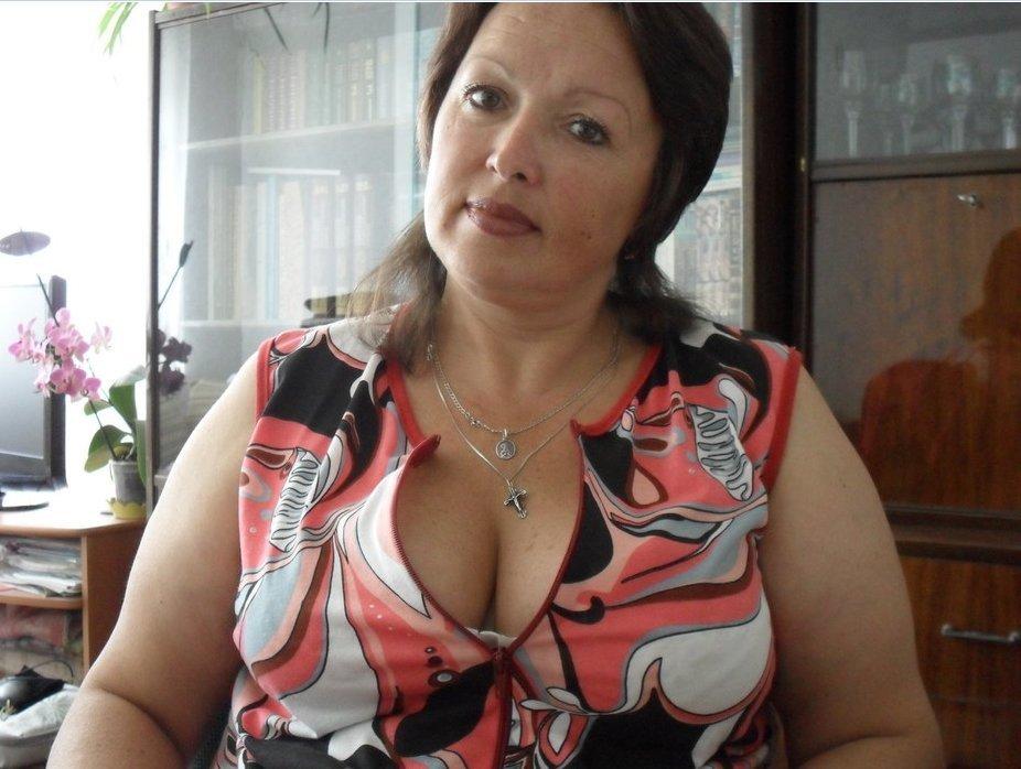Отсос женщин в возрасте видео
