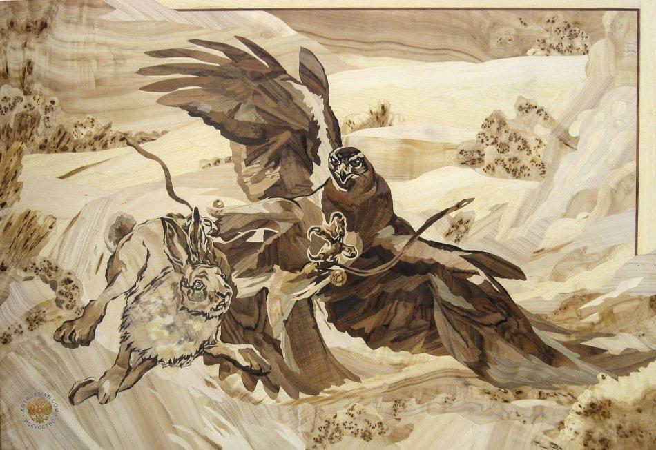 картинки маркетри работ японии китая и вьетнама мастеров