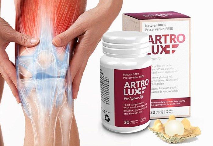 Artrolux + Erfahrungen, Preise, Inhaltsstoffe, kaufen Artrolux plus Artrolux+ Entfernt Gelenkschmerzen schnell aus Ihrem Körper! - https://kshop5.pro/I915IL/artrolux-plus-mittel-mit-perlenpulver