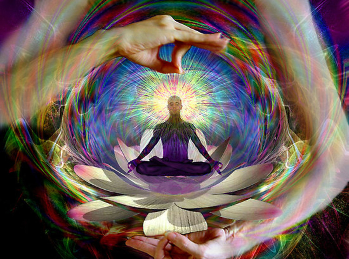 нашей картинки развитие духовное славян