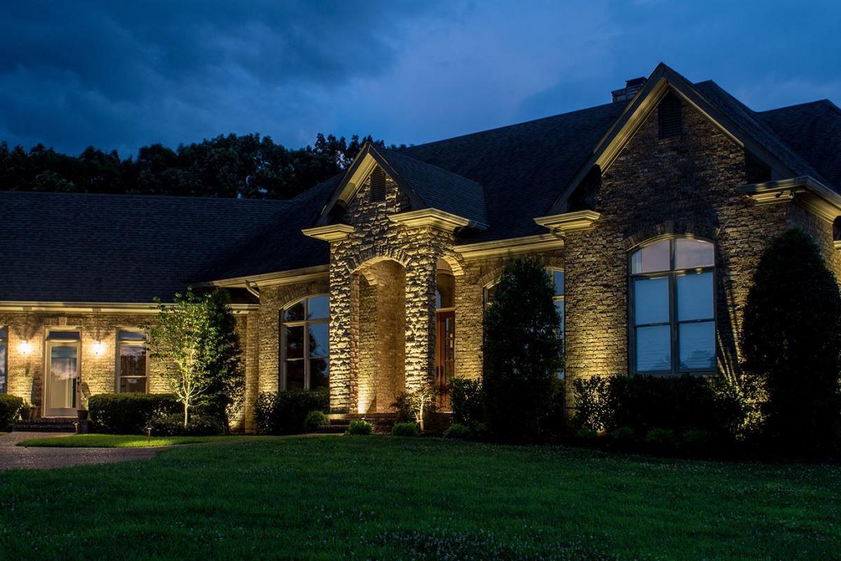 Фасад дома варианты отделки фото цитоспороз