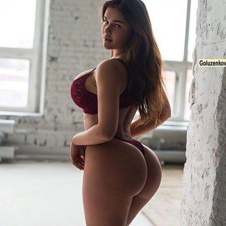 Порно фото эротика из москвы #3