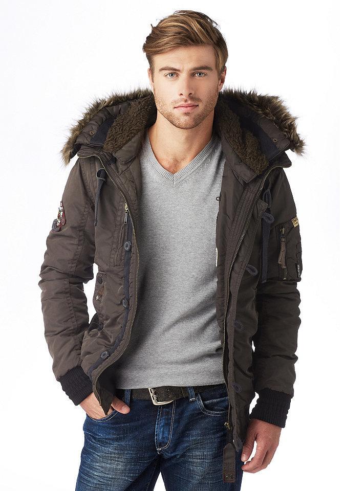Картинки зимней мужской одежды