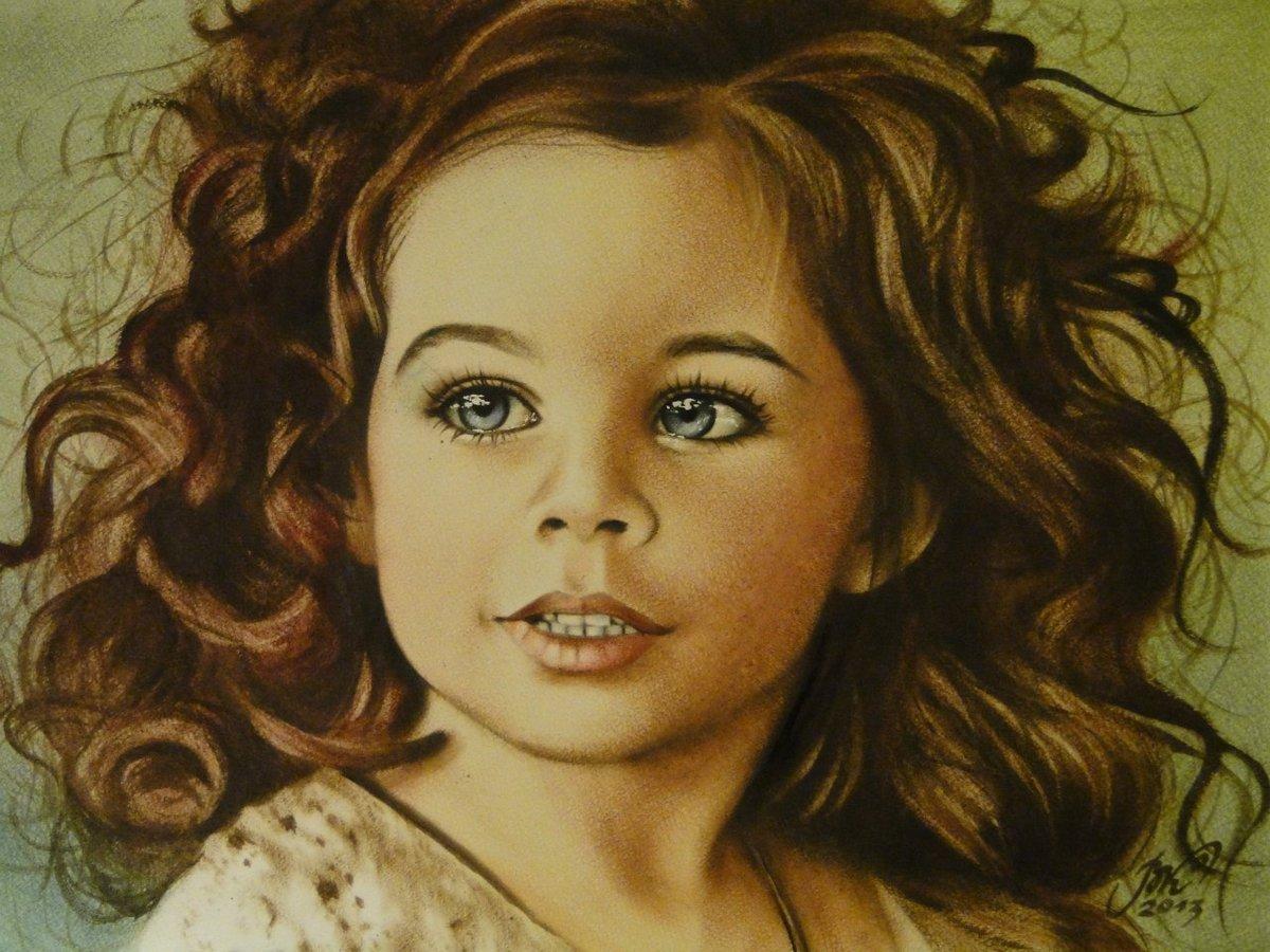 Днем учителя, картинка портреты людей для детей