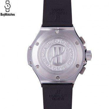 59dd04e13121 15 карточек в коллекции ««Купить Швейцарские Часы Оригинал ...