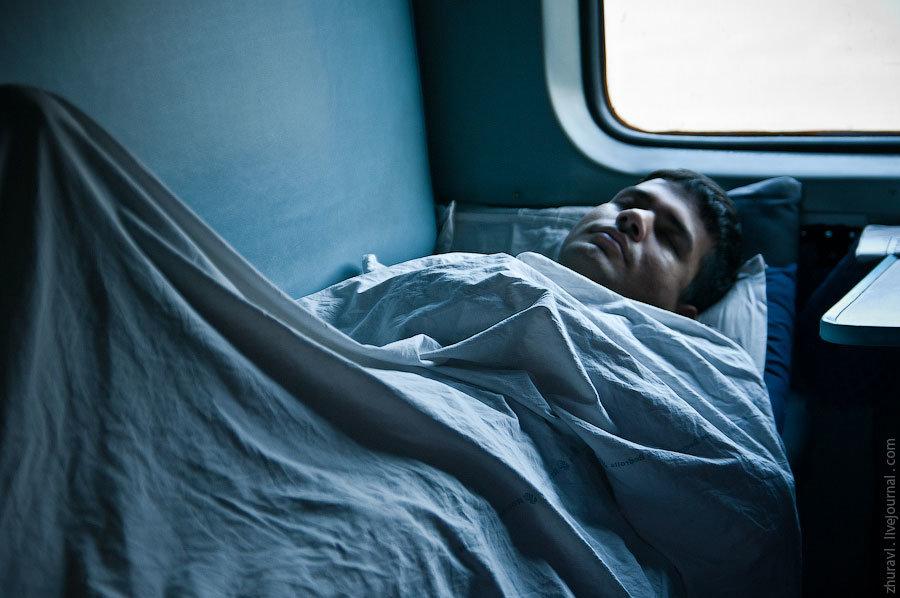 фотографии спящих людей в поездах воздуха почвы должна
