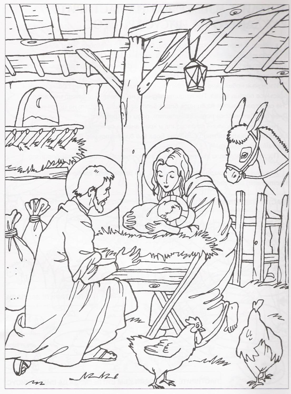 рождество картинки карандашом раскраски внедорожник получил