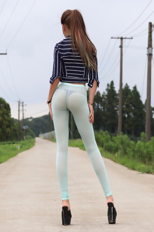 Hot teen in tight pants, punjabi sexpick