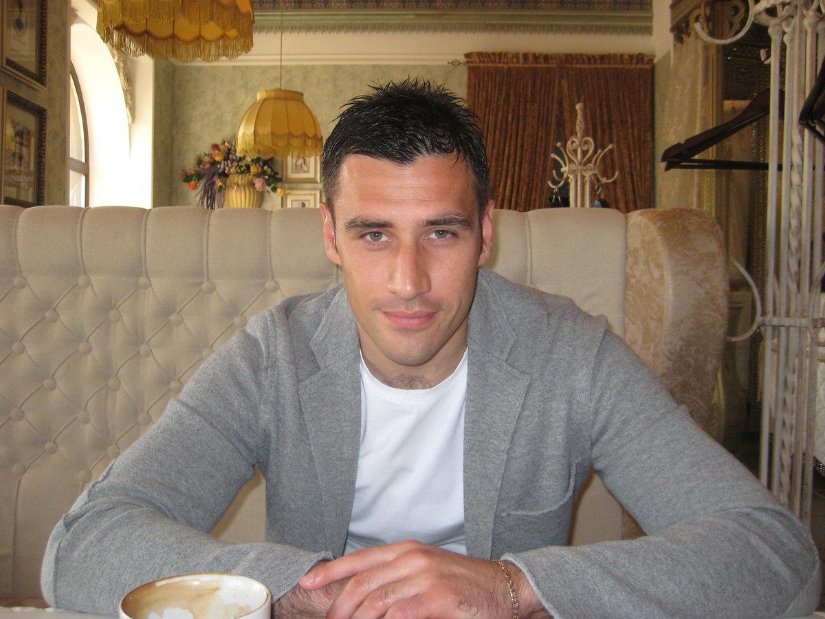 знакомство с турецким парнем от 21 года