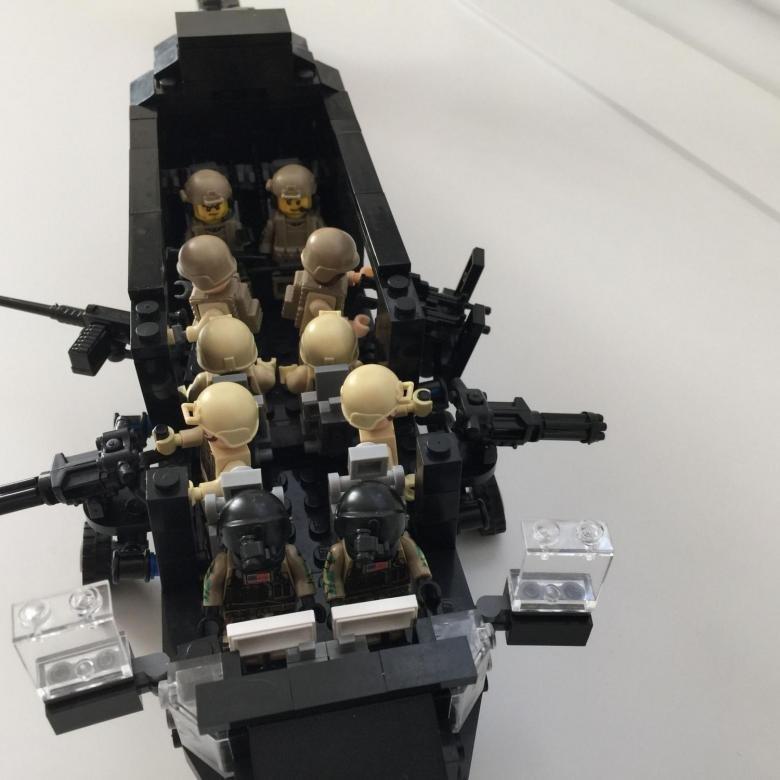 заядлых все картинки военная лего помогал