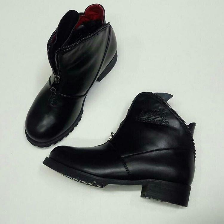 ee2fb65037aa Ботинки Hermes женские. Ботинки hermes женские часы Подробности... 📌 http