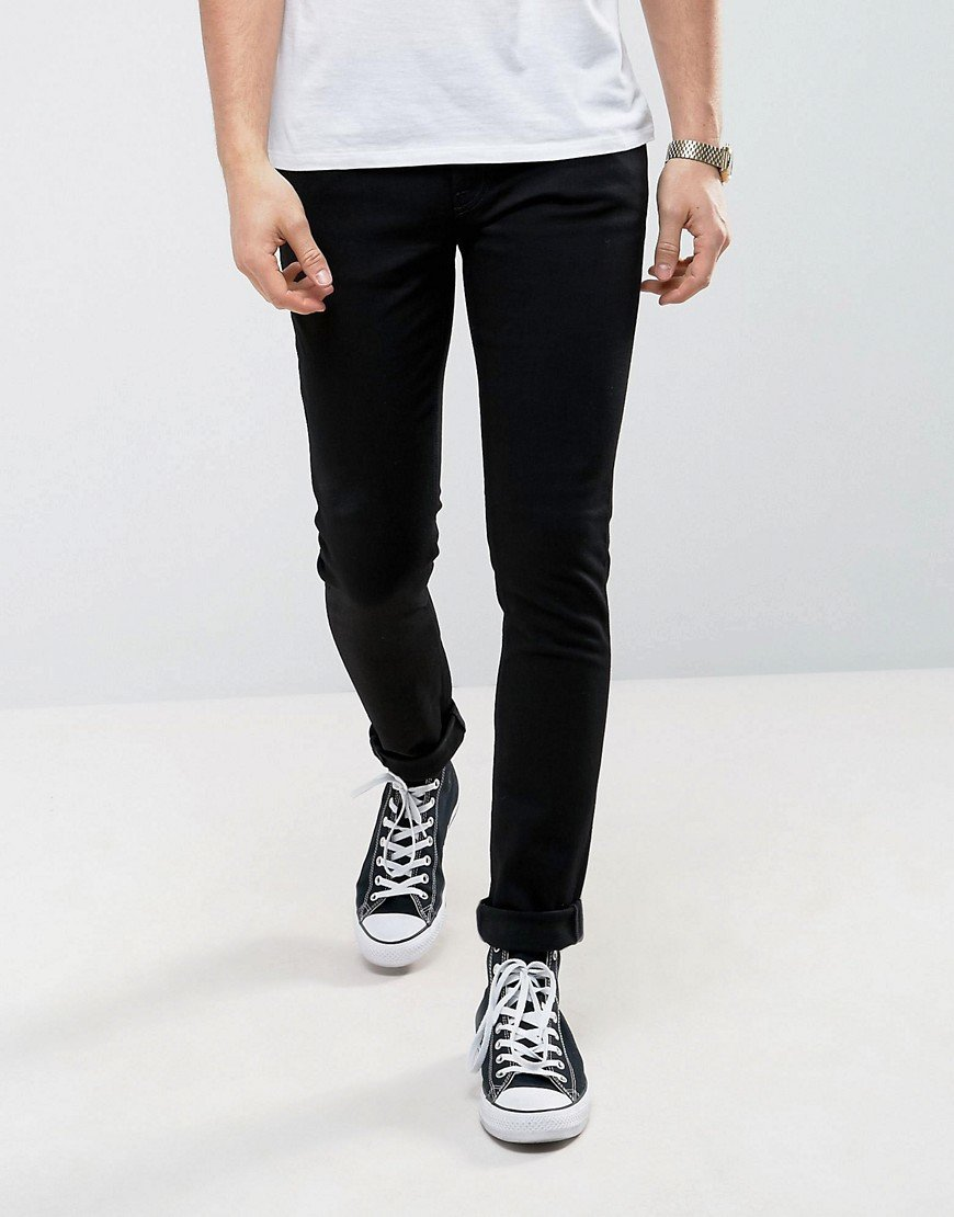 light black jeans - HD 870×1110