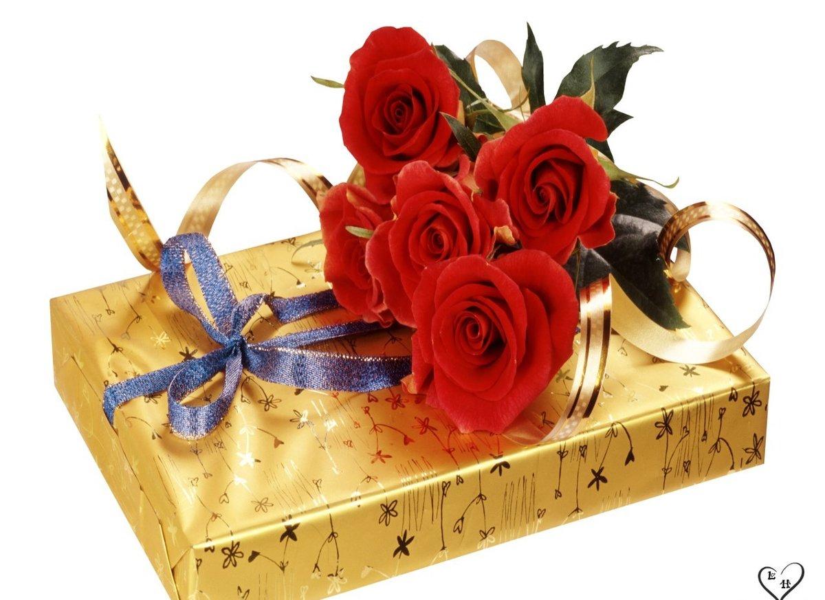 Открытка с днем рождения мужские цветы, открытки поздравления смешные
