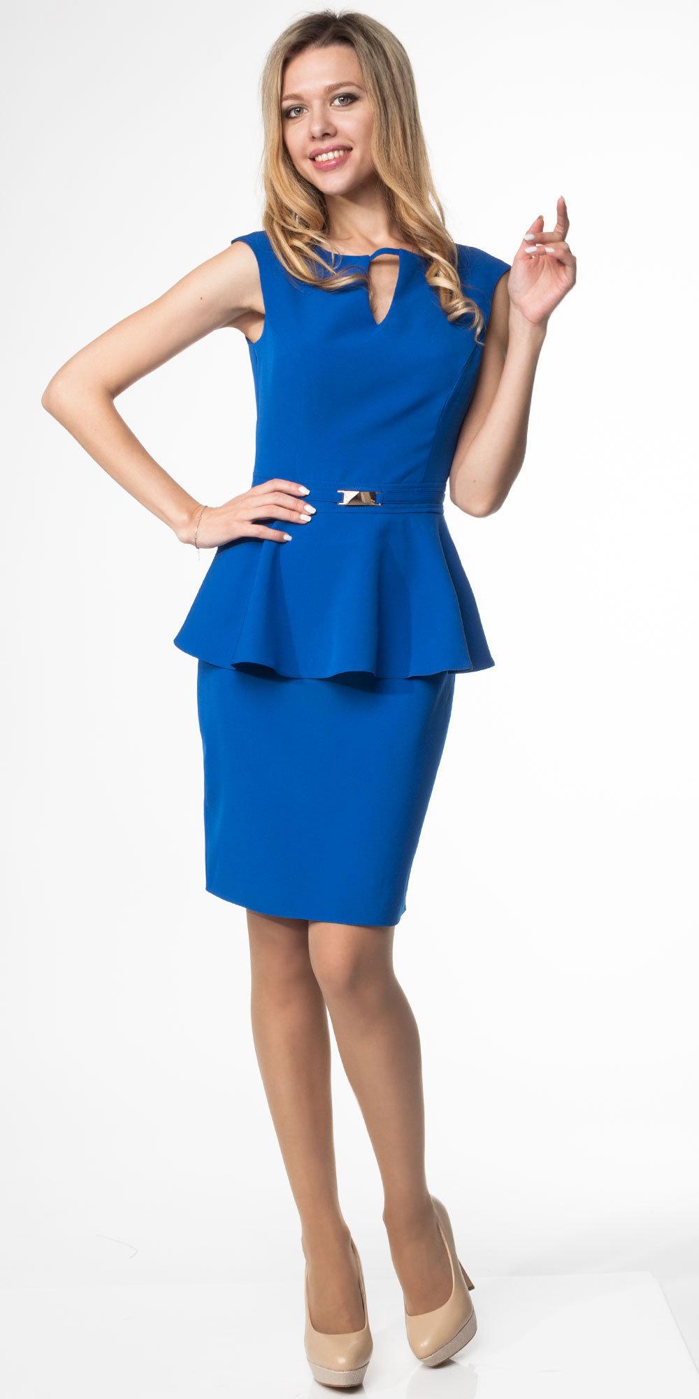 6f254371af33e9e ... Особенно эффектно выглядит длинное платье с баской. Юбка в таком платье,  как правило,