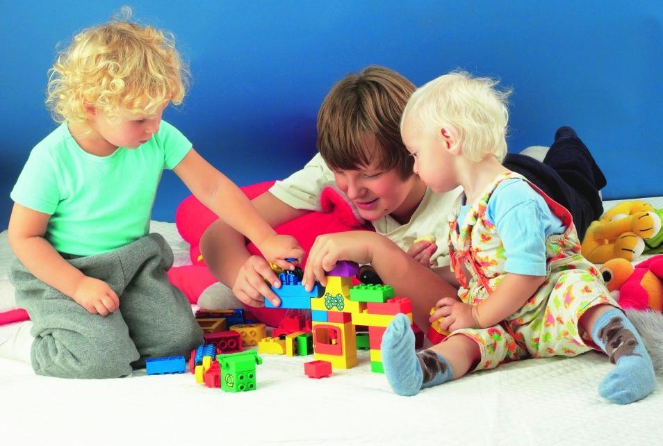 картинки для обучающих игр с детьми кричалки особенно хороши
