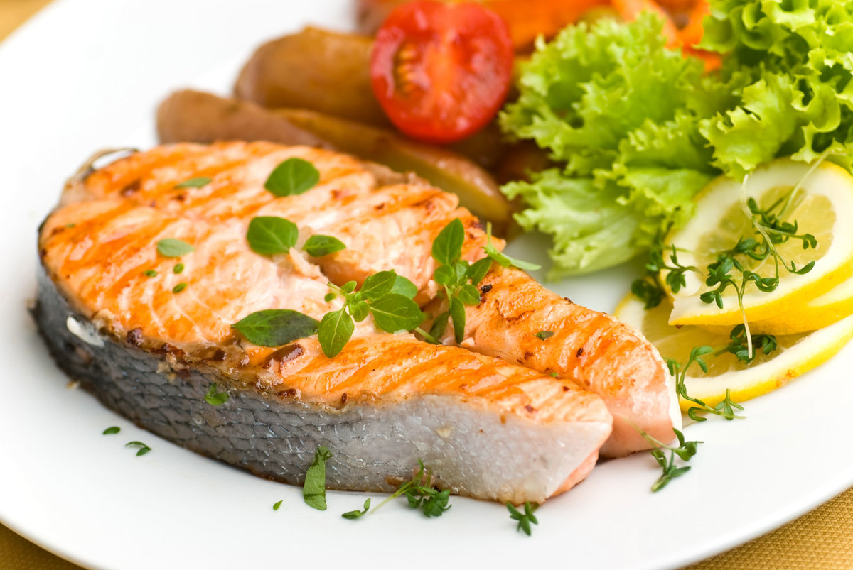 Неоднократно уже хвалила я эту технику, а блюда из рыбы блюда из мойвы блюда из салаки блюда из селедки блюда из щуки блюда из скумбрии блюда из горбуши блюда из семги блюда из лосося блюда из хека блюда из минтая блюда из трески блюда из тунца блюда со шпротами блюда из пангасиуса блюда из толстолобика блюда из карпа блюда из карася блюда из леща блюда из рыбных консервов блюда из креветок.