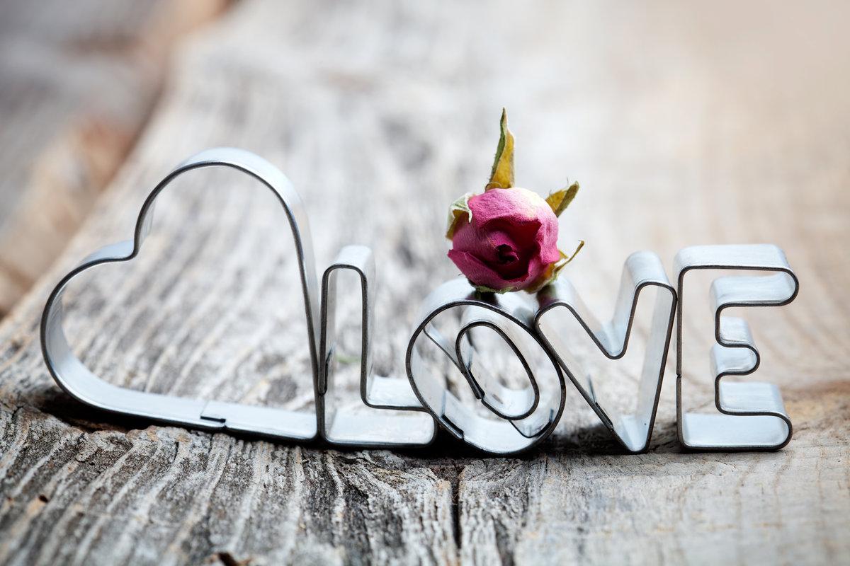 Картинки с надписями про любовь вконтакте, для