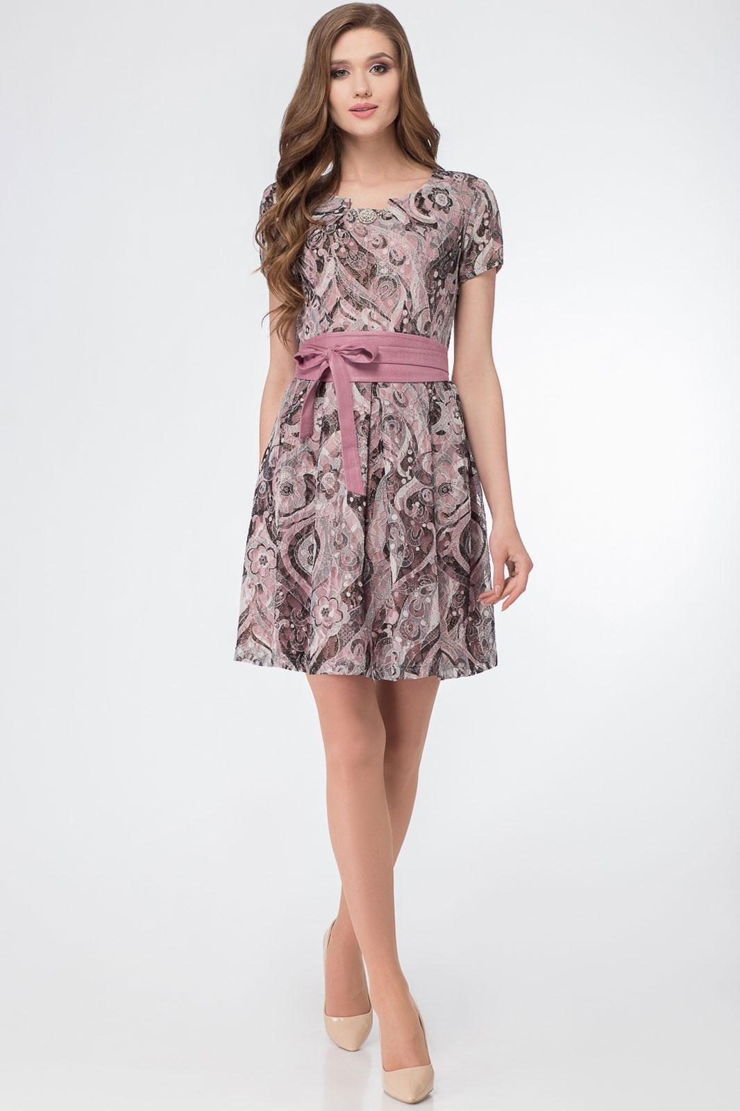 b23713611b1 ... Модная женская одежда оптом и в розницу из Беларуси
