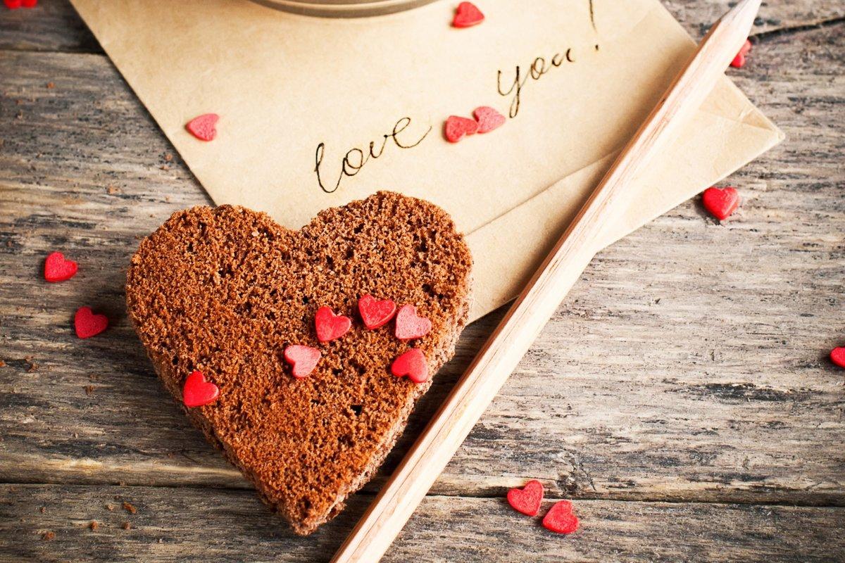 Очень красивые картинки с любовью