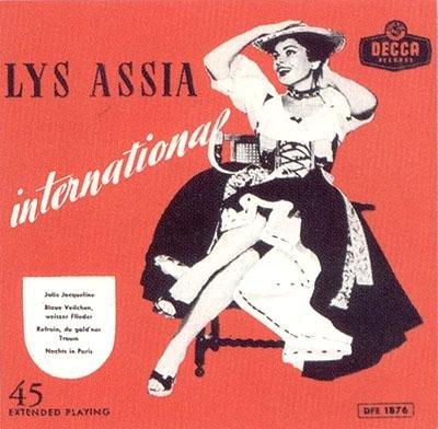 24 мая 1956 года прошел первый конкурс песни Евровидения
