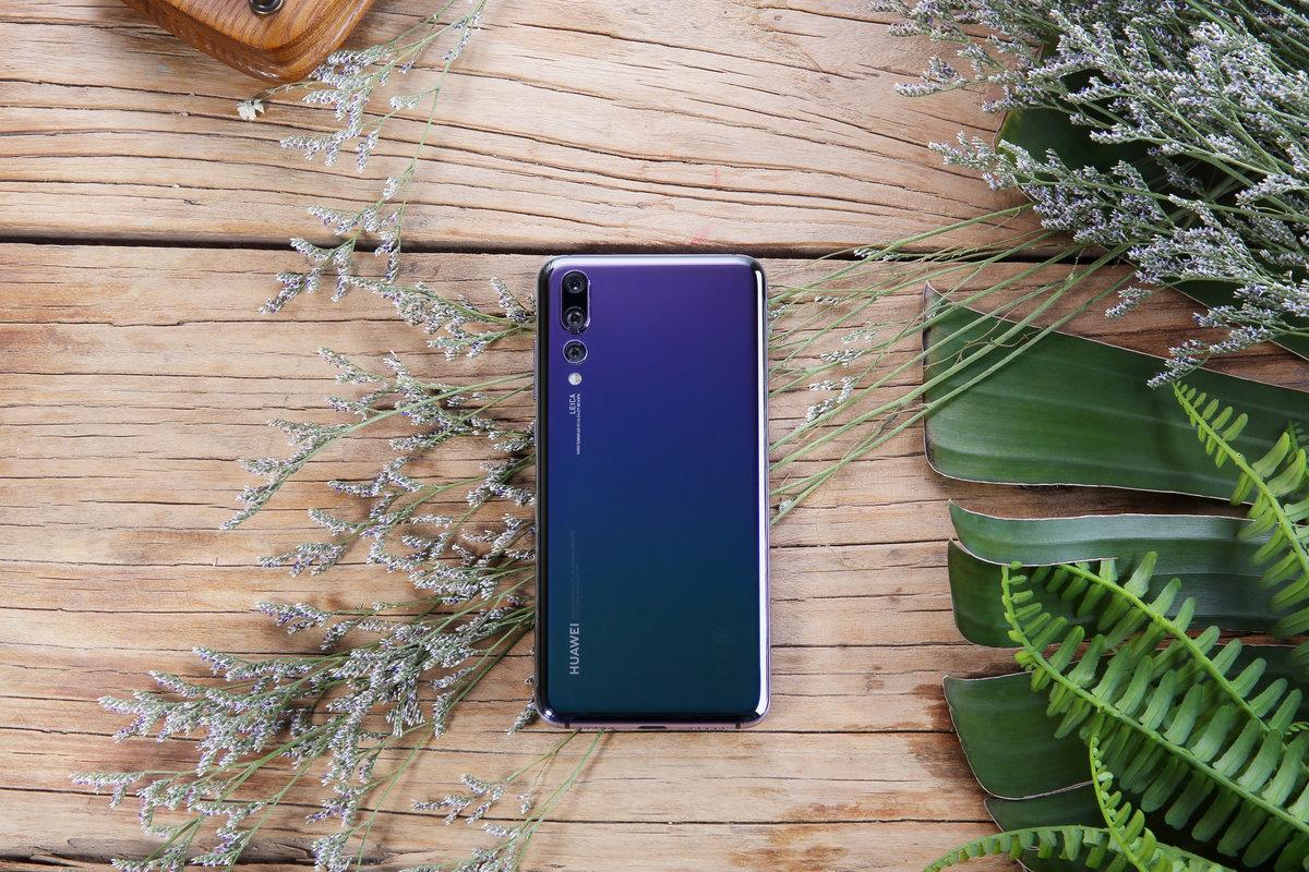 Лучшие смартфоны 2018 с промокодом Билайн