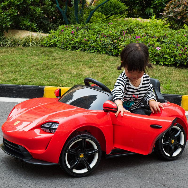 машины картинки детям смотреть