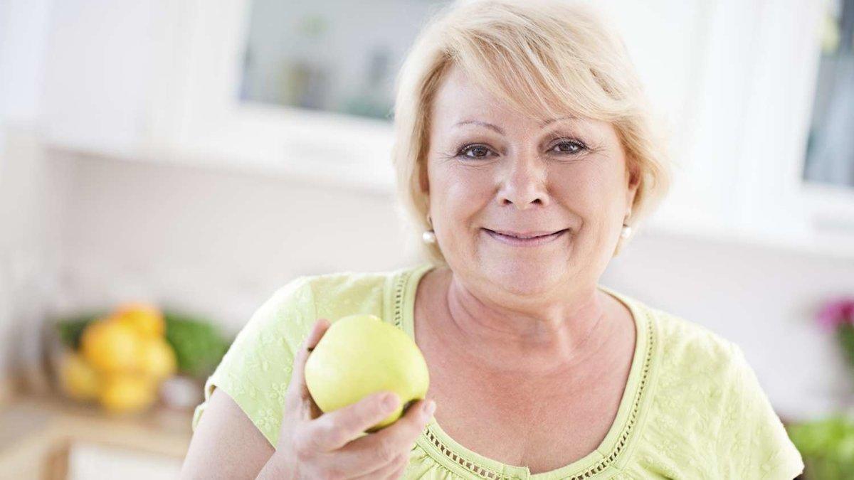Как Похудеть При Климаксе В 55 Лет. Как похудеть в 55 лет женщине в домашних условиях: рацион на неделю, разрешенные и запрещенные продукты