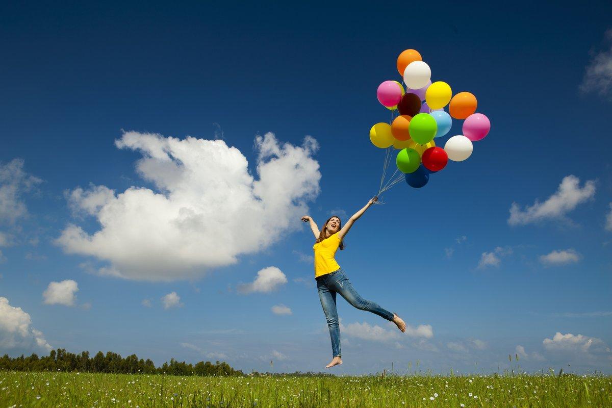 Тебя, прикольные картинки на тему счастье
