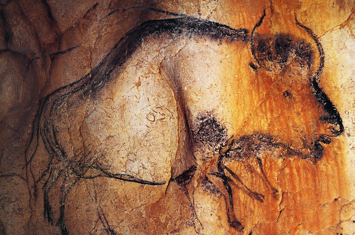 учесть, искусство древнего мира в картинках фирма