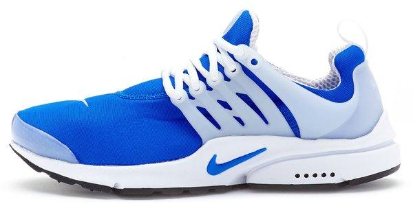 Кроссовки Nike Air Presto в Сегеже. Кроссовки отзывы Подробности... 🔔 http  95bf44c30a9
