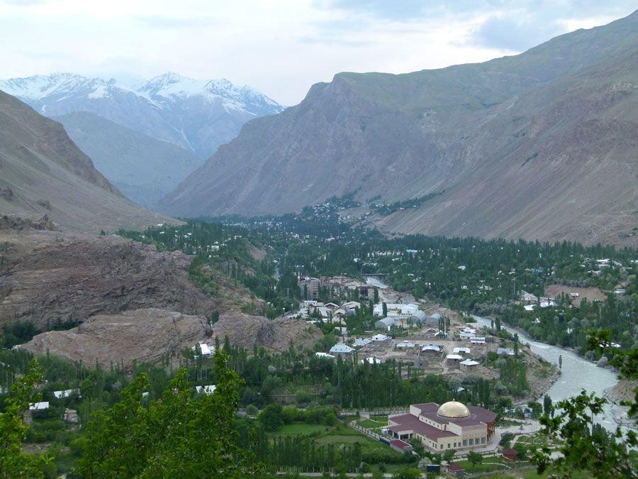 лучшие картинки из таджикистана сдавать госы дома