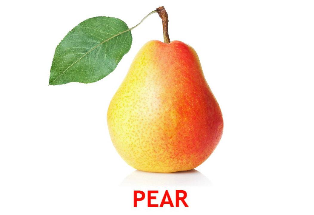 Овощи и фрукты картинки для детей цветные по отдельности, марта мужчиной