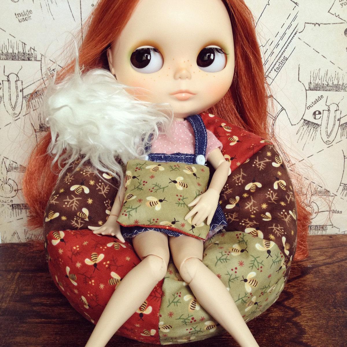 Для директора, картинки самодельные куклы