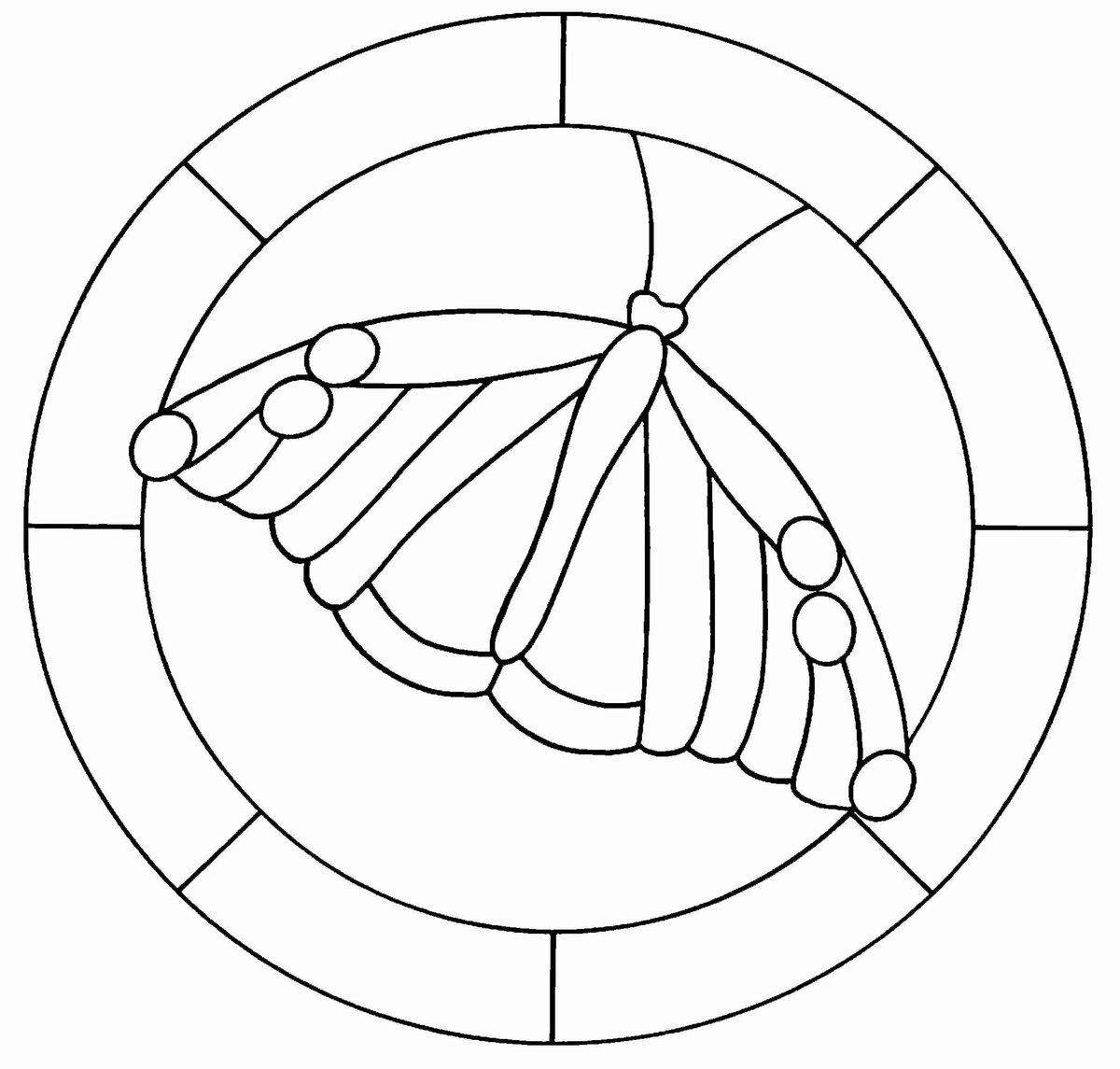 шаблоны картинок для раскрашивания пано вам