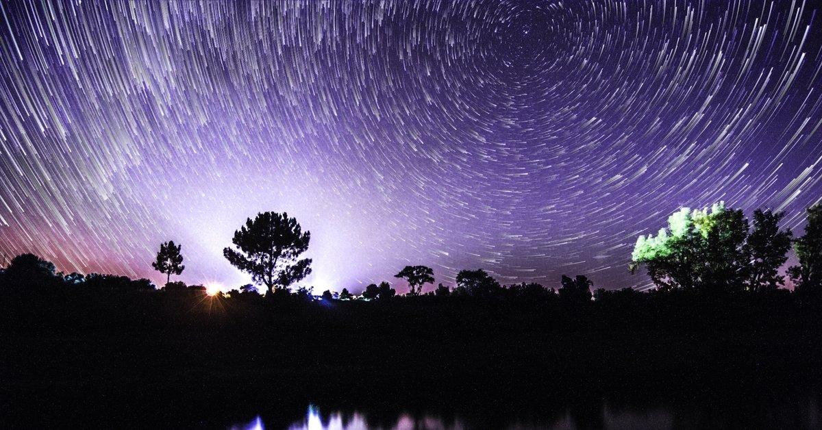 движущиеся картинки небесная бесплатные фото